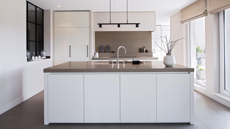 cuisiniste luxembourg cuisiniste gap luxe rueil malmaison. Black Bedroom Furniture Sets. Home Design Ideas