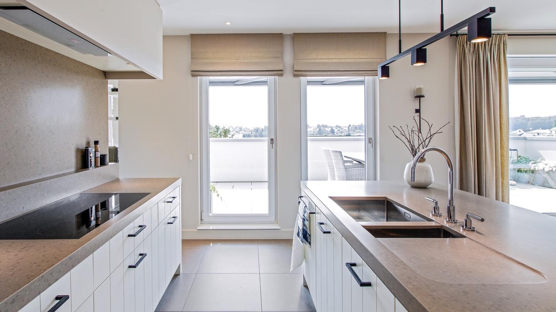 cuisiniste luxembourg finest cuisine meilleur qualite prix qualite cuisine meilleur cuisiniste. Black Bedroom Furniture Sets. Home Design Ideas