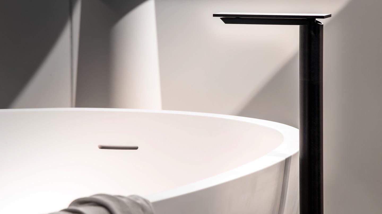 Salle De Bain Archi Expo ~ salle de bains d exposition sylvain li geois